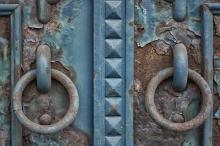 Dispositifs Malraux/ Monuments historiques